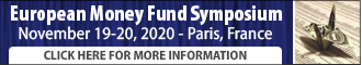European Money Fund Symposium